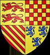 Blason du Département Corrèze