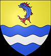 Blason du Département Drôme