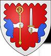 Blason du Département Haute-Loire