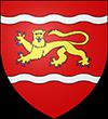 Blason du Département Lot-et-Garonne