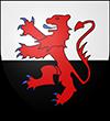 Blason de la Région Poitou-Charentes