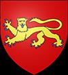 Blason de la Région Aquitaine