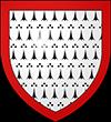 Blason de la Région Limousin